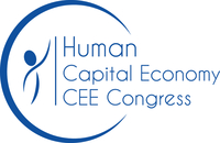 Human Capital Economy CEE Congress.LOGO